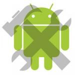Wie Sie bereits installiert Android-Apps reparieren