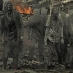 The Walking Dead: Die 5 besten Spiele fürs Android