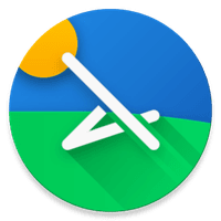 Die besten Apps im Oktober: Lawnchair & Google Assistant