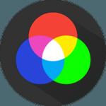 Android: Wie man die Farbe seiner LED-Benachrichtigungen ändert