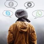 WhatsApp, Facebook & Telegram: Wie Sie herausfinden, ob Sie blockiert wurden