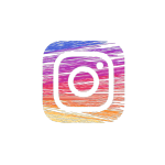 Hebt euren Content auf das nächste Level! Die besten Instagram Apps: PicSnitch & Hootsuite