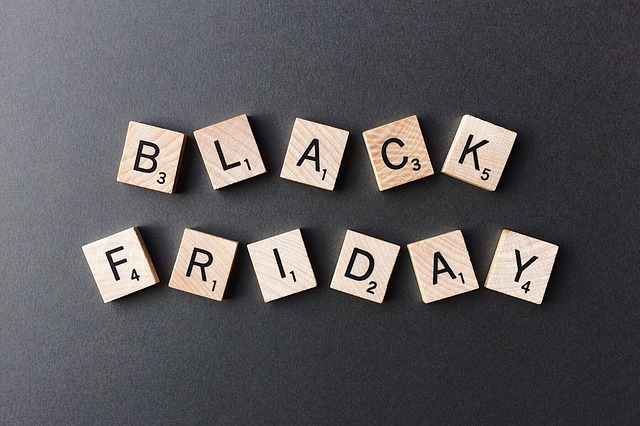 22-11-2017-black-friday-angebote-besten-android-apps