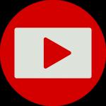 Die 5 Top Youtube Alternativen, um Ihre Videos hochzuladen