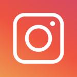 Instagram-Stories erstellen und meistern!