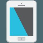 Wie Sie den Nachtmodus Ihres Android aktivieren und Ihre Augen schonen