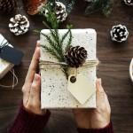 Frohe Weihnachten! Apps, die Euch durch die Feiertage helfen