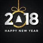 Frohes Neues Jahr! Die besten Themes, um 2017 zu verabschieden