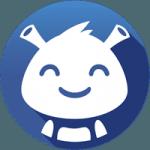 Top Alternativen zur Facebook-App für Android: Friendly & Puffin for Facebook