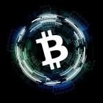 Die 5 besten Bitcoin-Apps, die Sie unbedingt nutzen sollten: Coinbase & Bitcoin Ticker