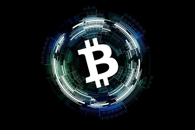 10-01-2017-besten-5-bitcoin-apps-android-coinbase-blockchain