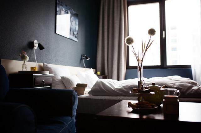 22-01-2017-besten-android-apps-hotel-buchen-urlaub