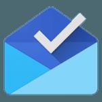 Die besten Mail-Clients für Ihr Android: BlueMail & Nine Mail