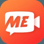 Die besten Android-Apps im Januar 2018: Portra & Video.me
