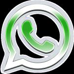 WhatsApp: Wie Sie den Zeitstempel verbergen