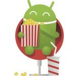 Die besten Android Apps: Filme & TV-Serien für das Android