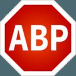 Die besten Adblocker Apps für Android: Free Adblocker, Adblock Plus