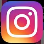 Instagram Tipps: Wie man den Onlinestatus verbirgt