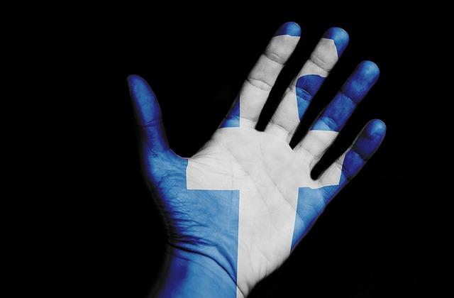 2018-04-03-androidliste-facebook-konto-loeschen