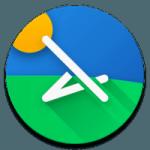 Die besten Launcher 2018 für Android: Action Launcher 3, ADW Launcher 2
