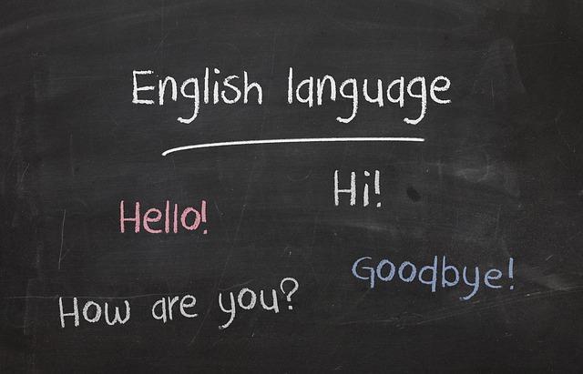 2018-04-24-androidliste-apps-englishe-grammatik-lernen