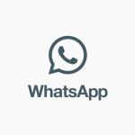 WhatsApp Status Updates erstellen, bearbeiten und löschen