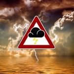 Klimaschutztag: Die besten Wetter Apps und Widgets für Android