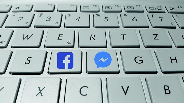 2018-05-22-androidliste-facebook-messenger-ausloggen-tutorial