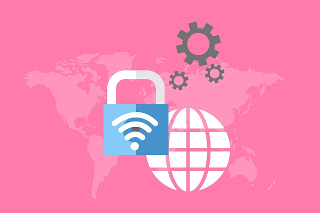 2018-05-24-androidliste-app-locker-android-schuetzen