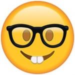 Emojis: Wie du deine eigenen Emojis für WhatsApp erstellst