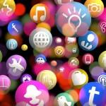 Die besten Android Apps im Mai: Facebook Analytics & VPN Hub
