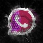 WhatsApp: Wie Sie versteckte Features auf Ihrem Android aktivieren