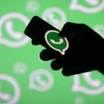 WhatsApp: Wie Sie empfangene Fotos verbergen