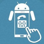 Die besten Anruf-Rekorder Apps für Android