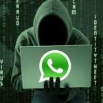 WhatsApp Hacking: Wie Sie herausfinden, ob Ihr WhatsApp Acount gehackt wurde