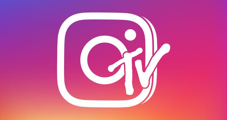 2018-06-27-androidliste-besten-apps-juni-facebookcreator