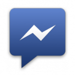 Facebook Messenger vs Facebook Messenger Lite: Was sind die Unterschiede?