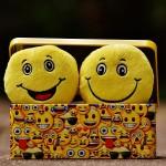 Die besten Emojis Apps für Ihr Android