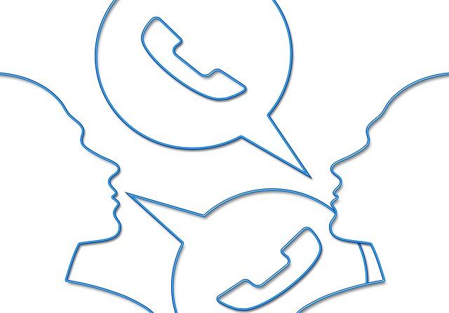 2018-08-08-androidliste-telegram-whatsapp-gruppen-erstellen