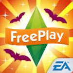 Die besten Android-Spiele aller Zeiten: ARK & Sims