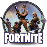 2018-08-14-fortnite-beta-androidliste