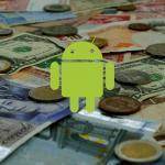 Android Tricks: Wie Sie Ihren Datenverbrauch effektiv reduzieren können