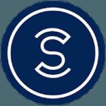 Die besten Android-Apps im August: INLauncher und Mimo