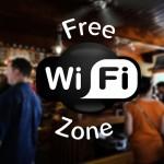 In geschützte WiFi-Netzwerke einwählen: Die besten 5 Android-Apps