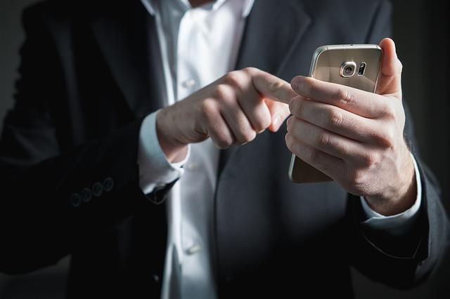 2018-09-11-androidliste-whatsapp-chats-sichern