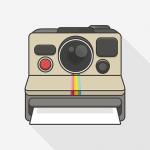Instagram: Die besten Apps, um zu wissen wer euch unfollowed und followed