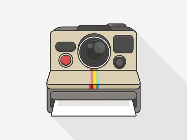 2018-09-20-androidliste-instagram-apps-follower-boost