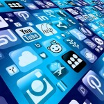 2018-09-25-androidliste-besten-apps-september-bitdefender