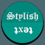WhatsApp für Android: Wie man Texte verkehrt herum schreibt