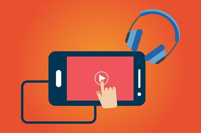 2018-11-13-youtube-inaktiver-bildschirm-android-tutorial